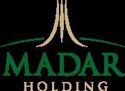 logo_madar_holding