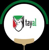 tayal